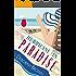 Hurricane in Paradise (Florida Keys Mystery Series Book 10)