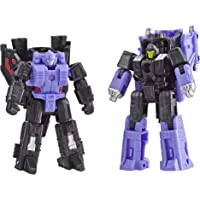 Transformers Airstrike Action Figure