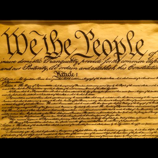us constitution free app - 1