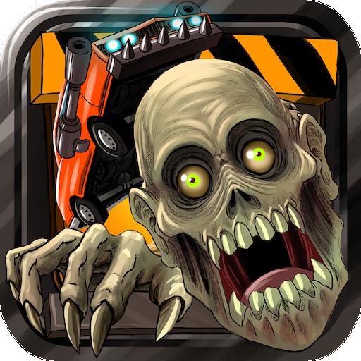 Zombie Crusher Lite