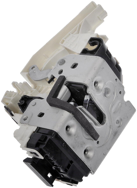 Dorman 931-900 Door Lock Actuator Motor