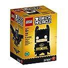 LEGO BrickHeadz Batman 41585 Building Kit