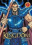 Kingdom - Tome 7
