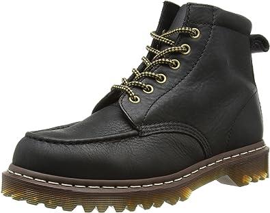 Dr. Martens Men's Damian Derby Boot