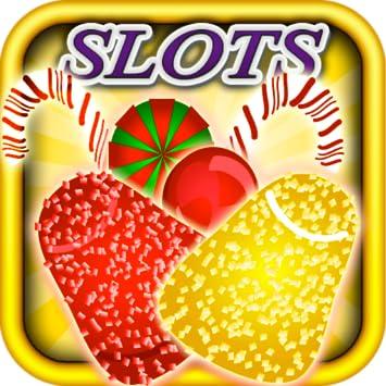 Slots games-online onlinekeno