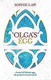 Olga's Egg