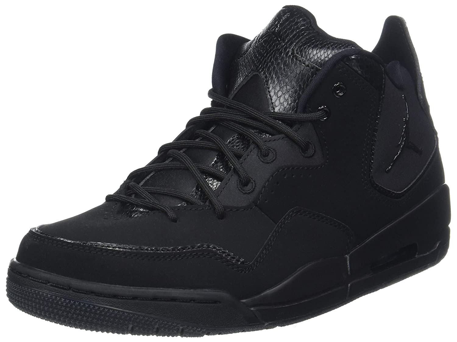 61db6f25a64 Amazon.com | Jordan Nike Men's Courtside 23 Basketball Shoe | Basketball