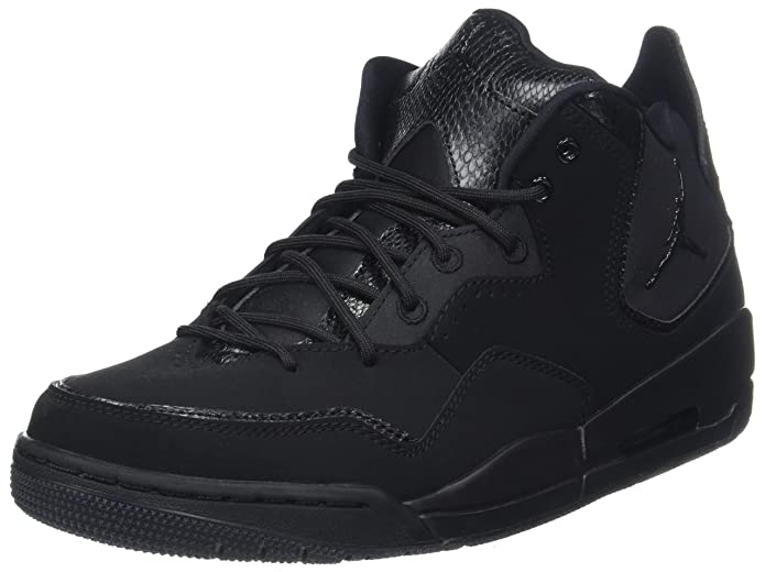 best website 4916e 3c1cd Nike Men s Jordan Courtside 23 Basketball Shoes  Amazon.co.uk  Shoes   Bags