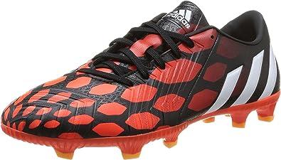 adidas P Absolado Instinct Fg, Chaussures de football homme
