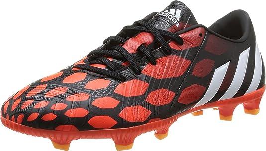 adidas Performance P Absolado Instinct FG, Botas de fútbol para Hombre: Amazon.es: Zapatos y complementos