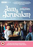 Jam & Jerusalem - Series Three ( Clatterford ) ( Jam & Jerusalem - Entire Series 3 ) [ NON-USA FORMAT, PAL, Reg.2.4 Import - United Kingdom ]