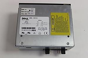 Dell - 275 Watt 100-240Volt Redundant Power Supply for PowerEdge 4350/6350/6450 [9465C].