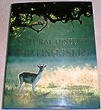 Natural History of the British Isles