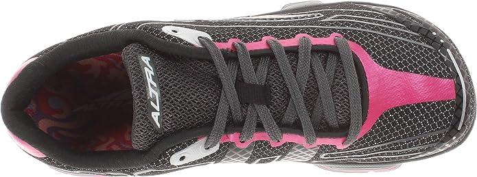 Altra - Zapatillas de Running para Mujer, Color, Talla 41: Amazon.es: Zapatos y complementos