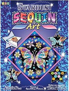 Sequin Art 1710 Sequn