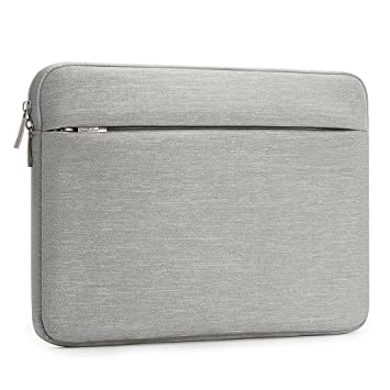 "c37c6eff4b A Tailor Bird Housse de Protection Ordinateur 15.6"", Pochette PC  Portable Ultrabook Sacoche Laptop"
