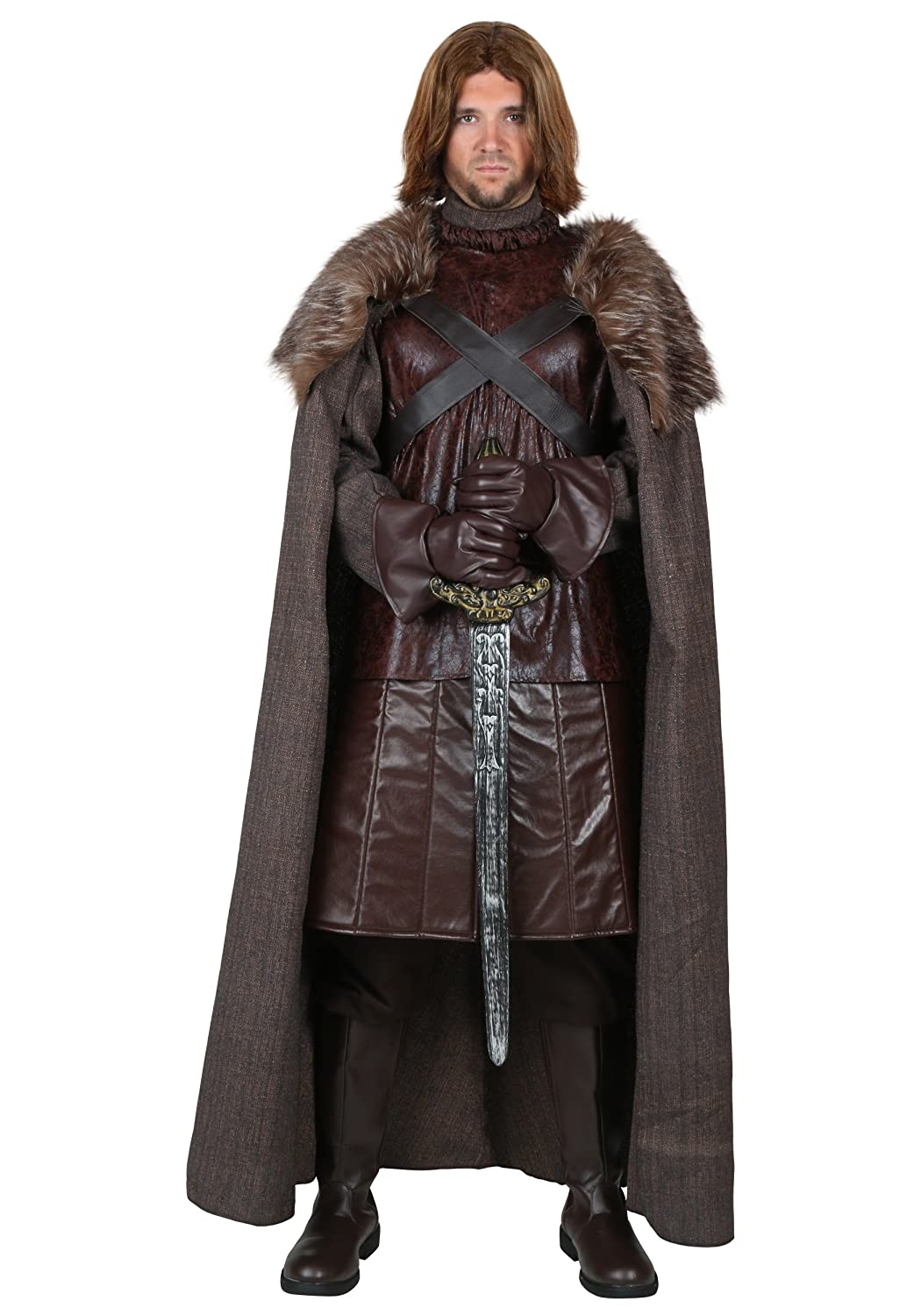 Game of Thrones Costumes: Amazon.com