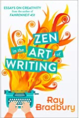 Zen in the Art of Writing (English Edition) eBook Kindle