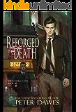 Reforged by Death: a dark-fantasy thriller (The Vampire Flynn Book 6)