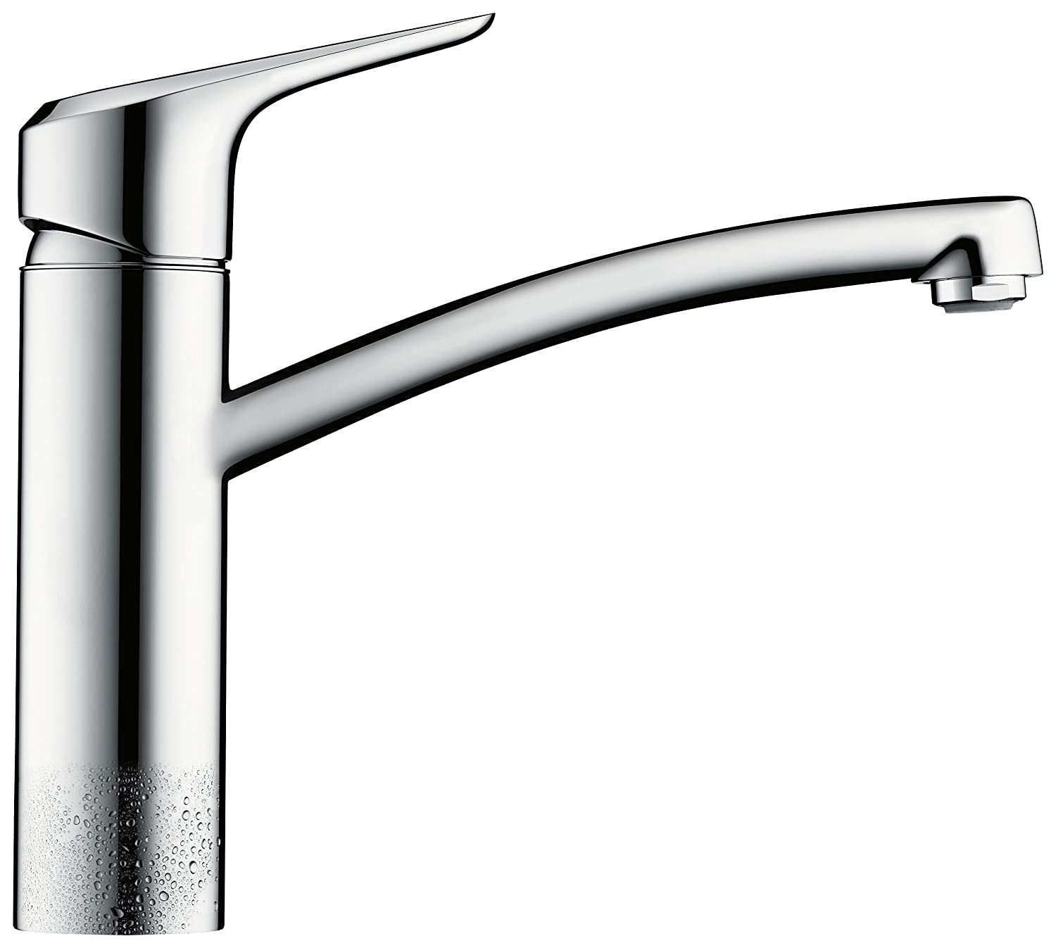 Hansgrohe Niederdruck Good Hansgrohe Metropol Dn Bj With