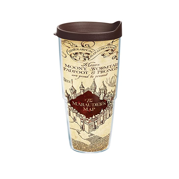 Tervis-Harry-Potter-Marauders-Map-Individual-Wrap-Tumbler