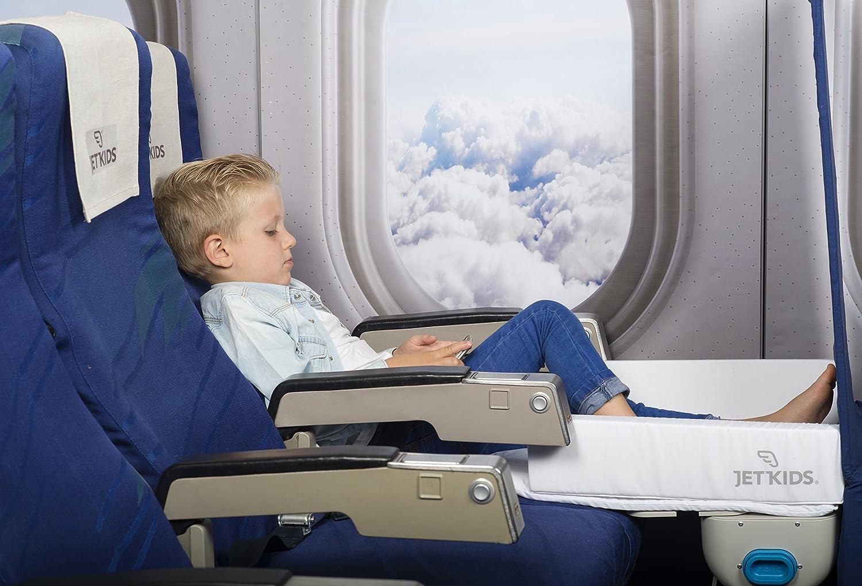 Jet Kids BedBox Kinderkoffer Mit Flugzeug Kinderbett In 1 Kindergepack 46 Cm 200 L Red Amazonde Koffer Rucksacke Taschen