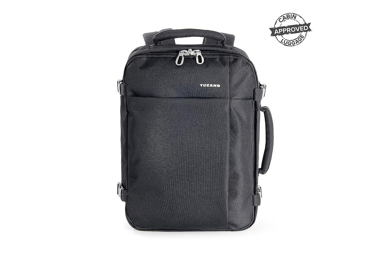 67d27e0bf324 Tucano Tugò Medium Travel Backpack