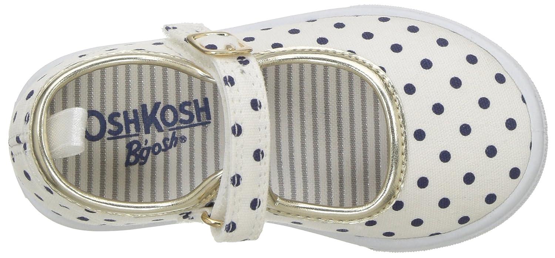 OshKosh BGosh Kids Lola Mary Jane OshKosh B/'Gosh