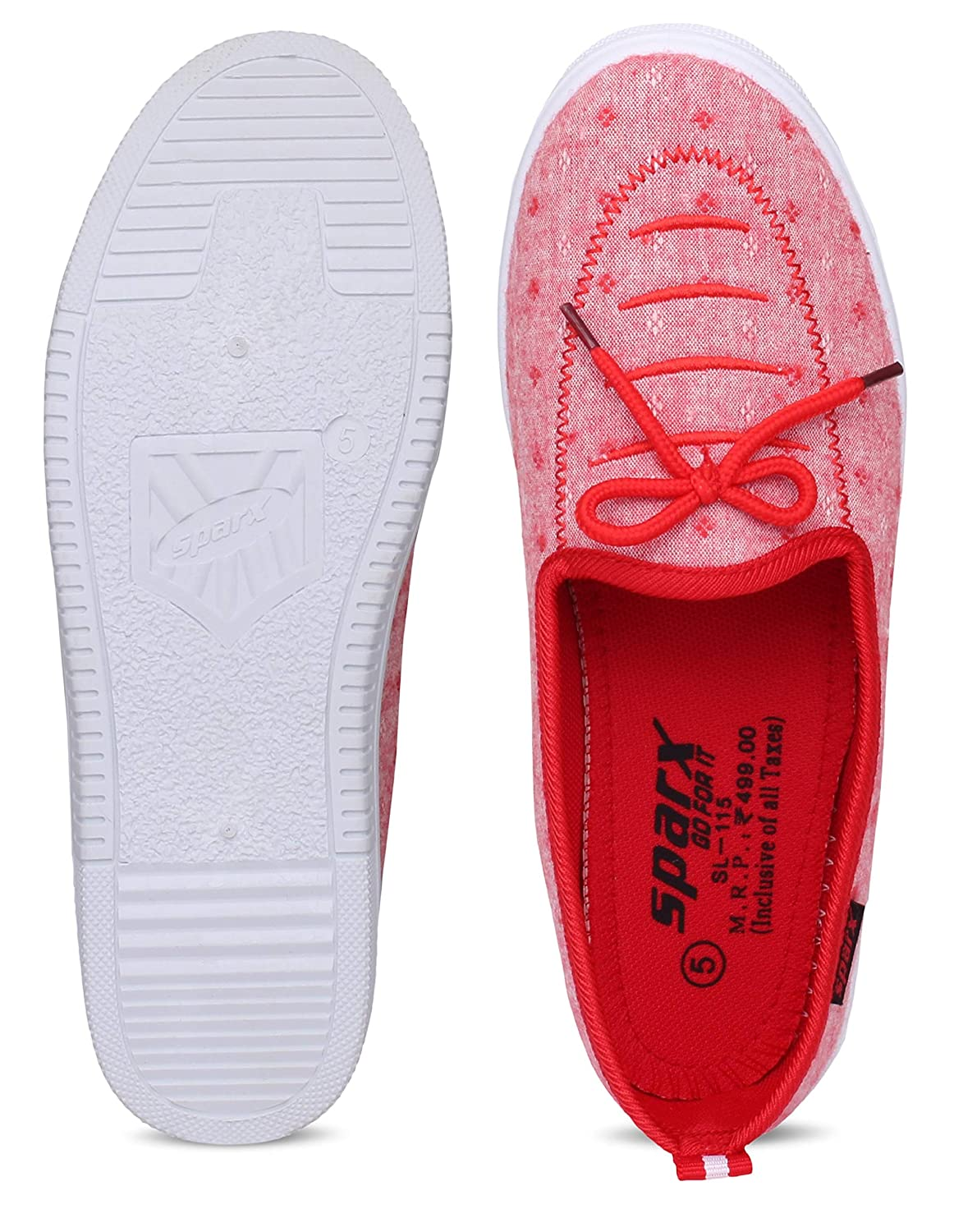 4179 essay about cell phones in school.php]essay Chef Anti slip Shoe Kitchen EVA Work Waterproof The new chef shoes