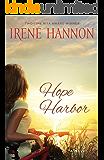 Hope Harbor: A Novel