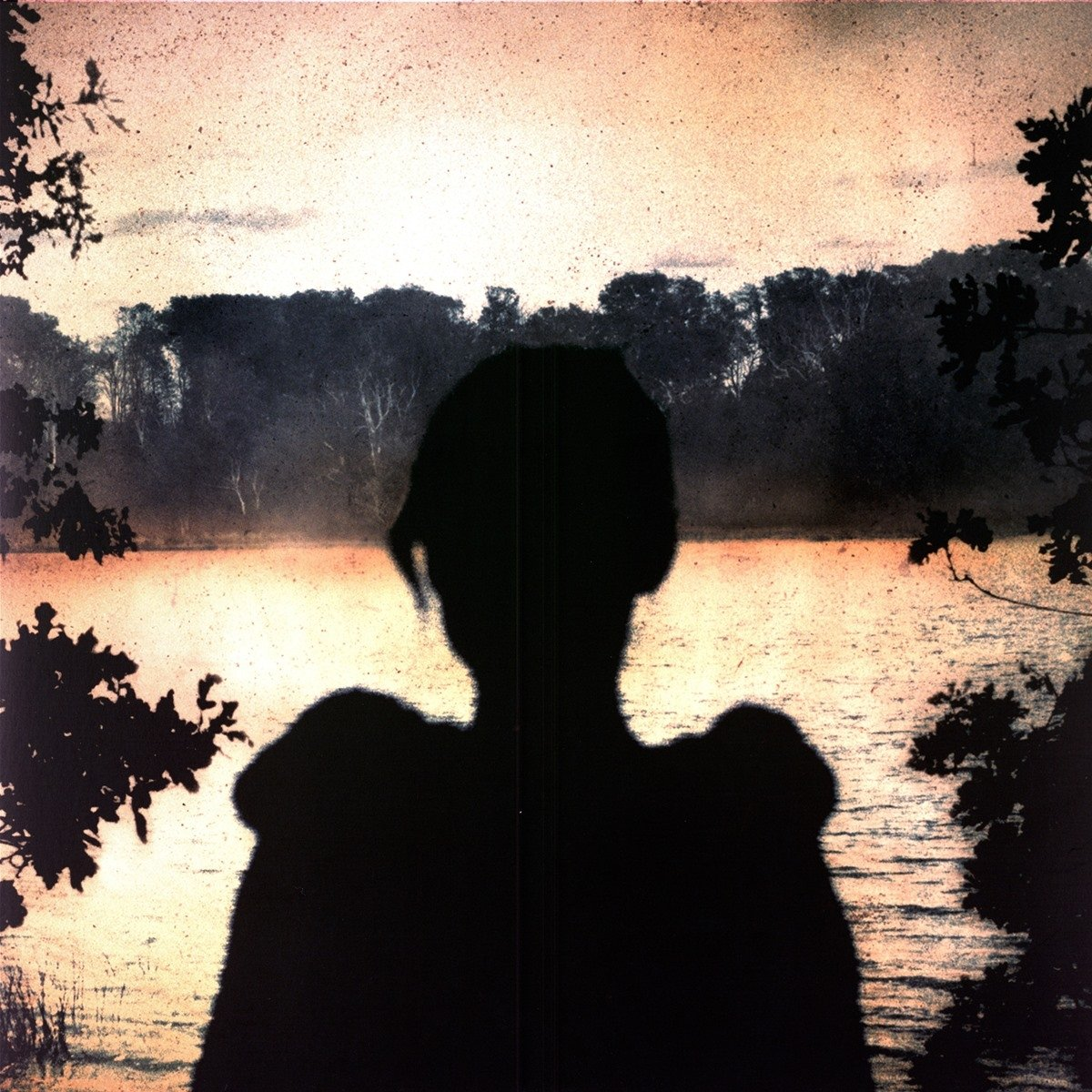 Porcupine Tree - Deadwing (Gatefold LP Jacket, 180 Gram Vinyl, United Kingdom - Import)