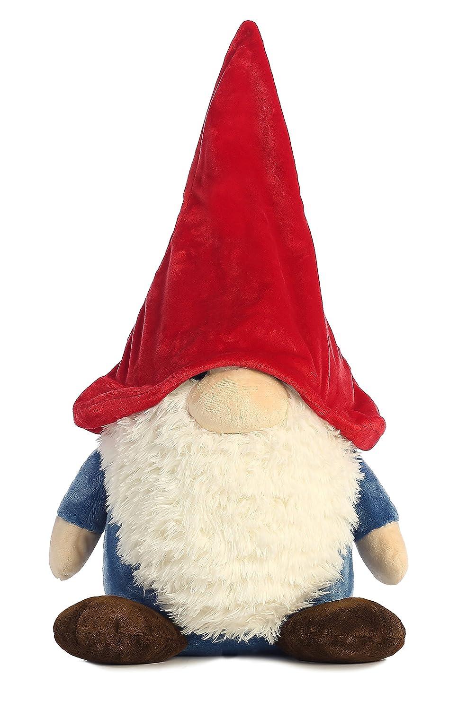 Medium Aurora World Tinklink The Gnome Plush