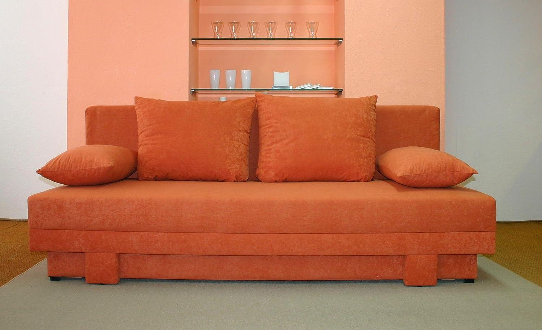 schlafsofa zum ausziehen federkern elegant lustig porta magdeburg schlafsofa design berraschend. Black Bedroom Furniture Sets. Home Design Ideas