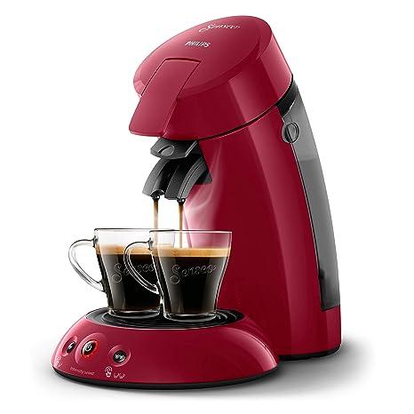 Kleine Kaffeemaschine - Testsieger