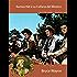 Kansas Kid e La Collana del Mistero (I Classici del Western - Il West e i suoi eroi)