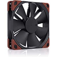Noctua SSO2 Bearing, Retail Cooling NF-F12 iPPC 2000 PWM