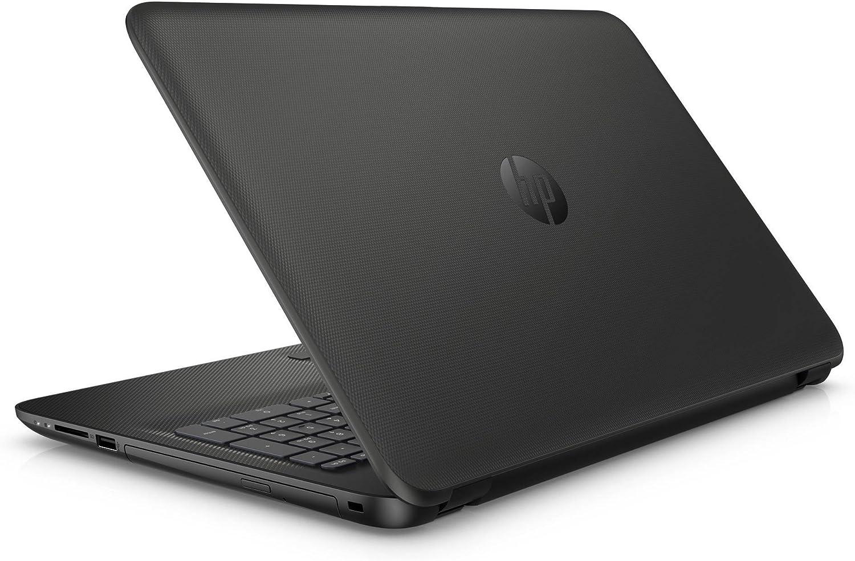 Hewlett Packard N3Y35UAABA Hp 15-ac178nr Notebook 15.6-inch