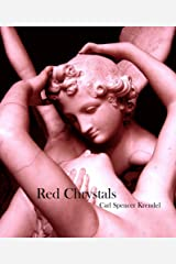 Red Chrystals Kindle Edition