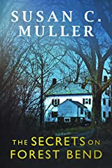 The Secrets on Forest Bend Kindle Edition