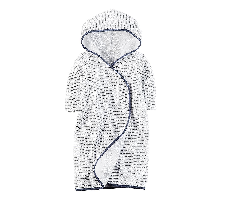 Carter's Baby Boys' Robe 126G883