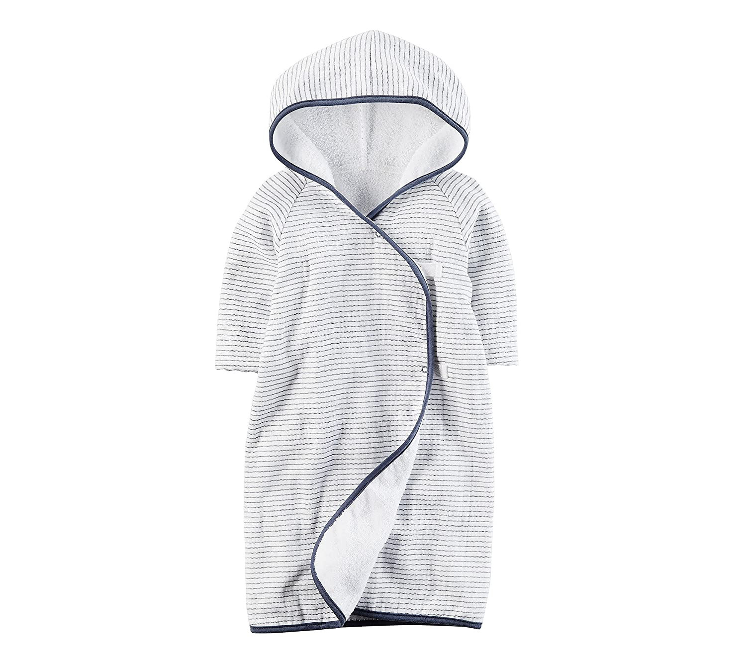 Carter's Baby Boys' Robe 126G883