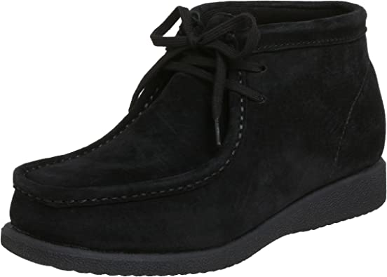 hush puppies price shoes