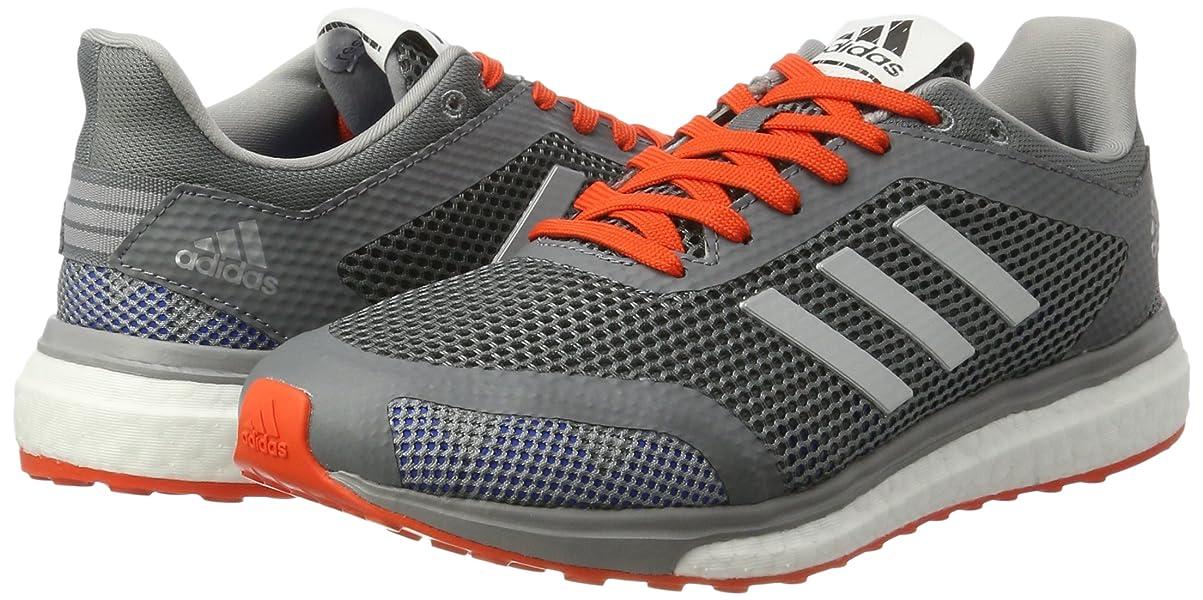adidas Response + M, Zapatillas Para Hombre