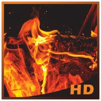 Amazing Fireplaces ( HD )