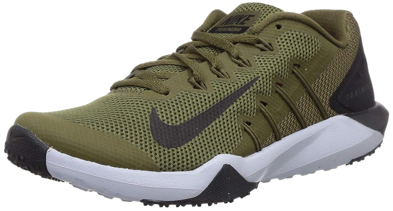 Buy Nike Men's Retaliation Tr 2 Olive