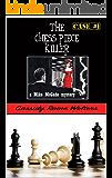 The Chess Piece Killer
