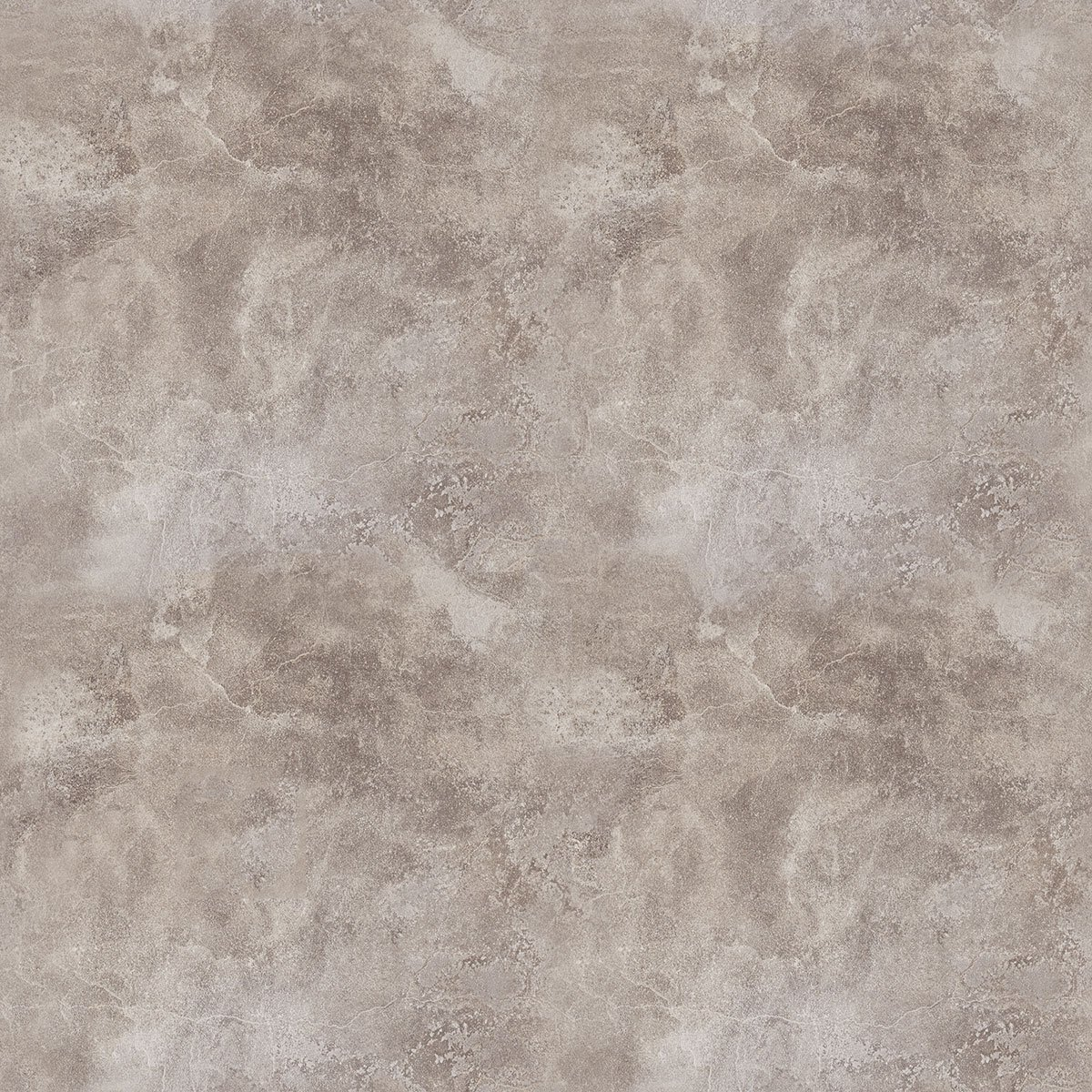 Formica Brand Laminate 063171234512000 Weathered Cement Laminate, Weathered Cement Scovato