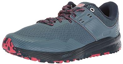Femme De Nitrel V2 Balance Trail New Chaussures YvAUwqn