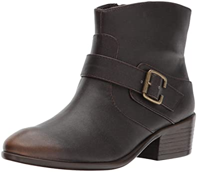 Women's My Way Ankle Boot