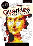 Querkles: Masterpieces